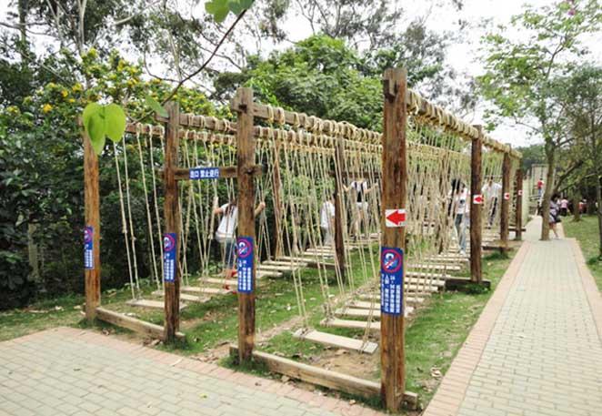 体能乐园2